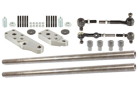 Dana 60 Y-Link High Steer Kit (Complete)