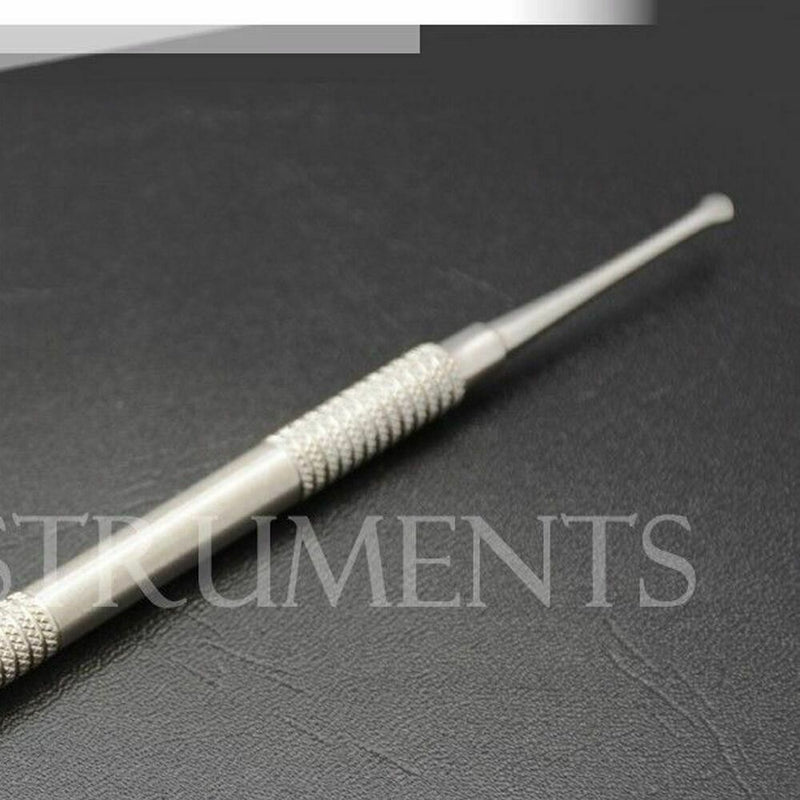 Buser Periosteal Elevator Dental Veterinary Instruments