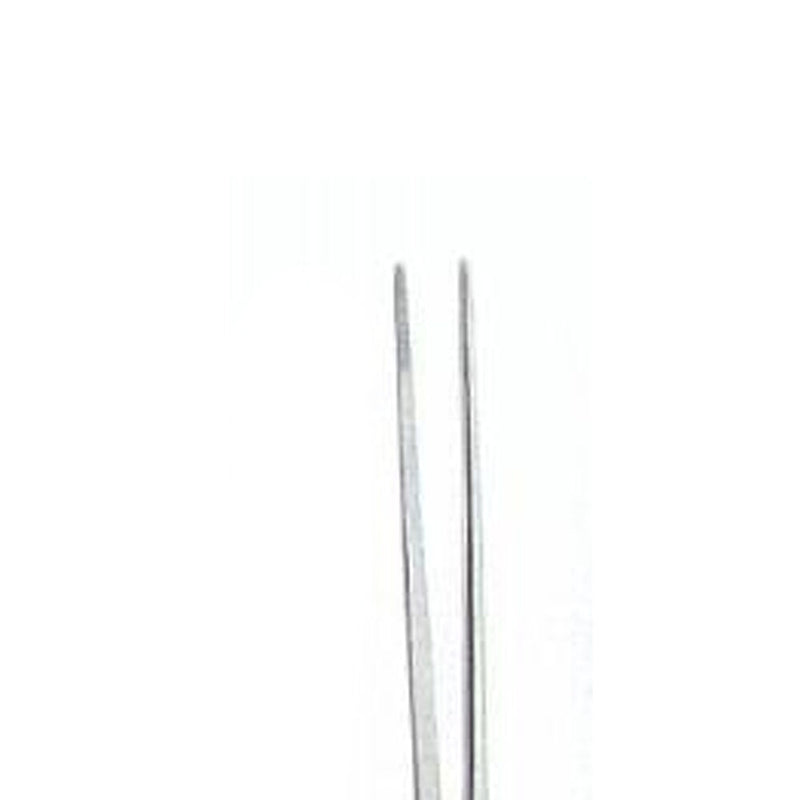 ADSON Bayonet Forceps Medical Surgical Instruments 8.2""
