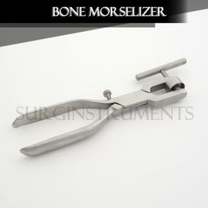 Bone Morselizer Grafting Dental Instruments Top Quality