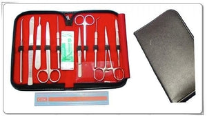 Anatomy Dissecting Kit Laboratory