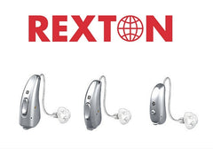 Rexton Hearing Aids