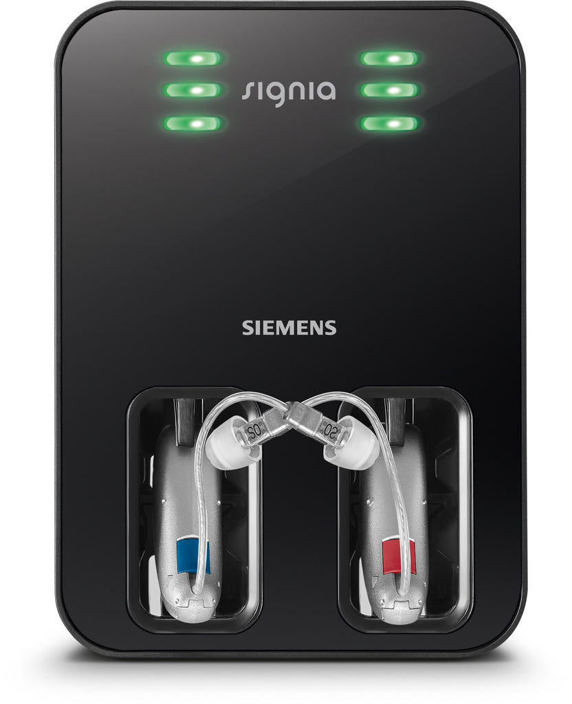 Siemens Cellion Primax 7 With Bundle Buy Hearing Aids Online Buyhear