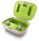 Phonak Power Pack (B-R only)