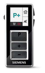 easyPocket Remote
