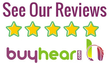 Buyhear.com Reviews