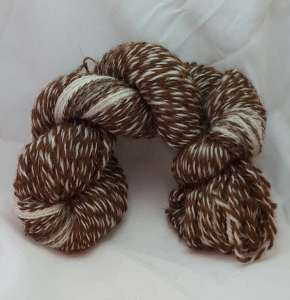 End of the Bobbin Yarn (3 to 3.99oz)