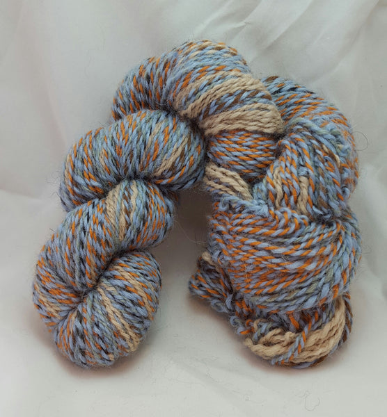 End of the Bobbin Yarn (4 to 4.99 oz)