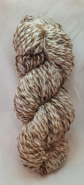 End of the Bobbin Yarn (6 to 6.99oz)