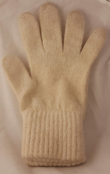 White Glove (Large)