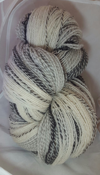 End of the Bobbin Yarn (9 to 9.99oz)