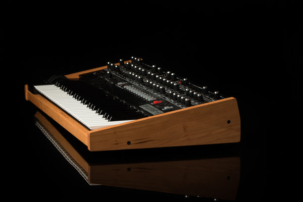 Sequential Prophet 6 Wood Panel Kit