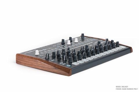 Arturia DrumBrute Wood Side Panels