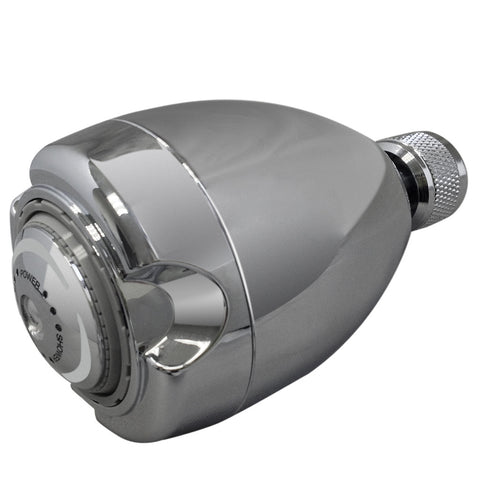 Niagara Conservation Earth Massage 1.75 GPM Showerhead