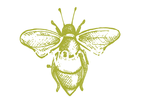 Bees Wax Works