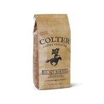 Big Sky Morning - Colter Coffee Roasting