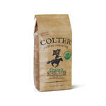 Organic Sundancer - Colter Coffee Roasting