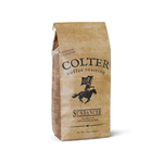 Sundancer - Colter Coffee Roasting