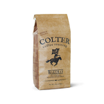 Wakeman Espresso Blend - Colter Coffee Roasting