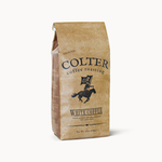 White Coffee - Colter Coffee Roasting
