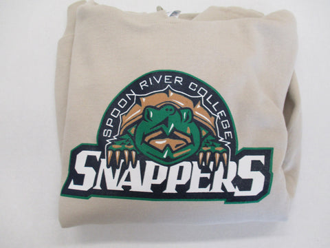 Snapper Sweatshirt