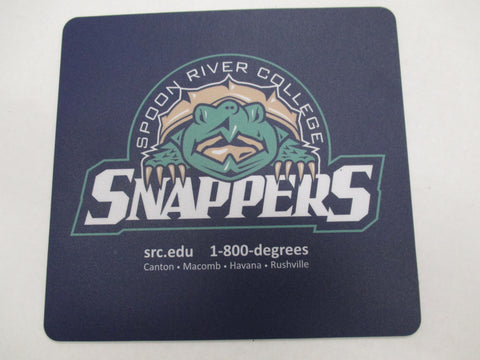 Snapper mousepad