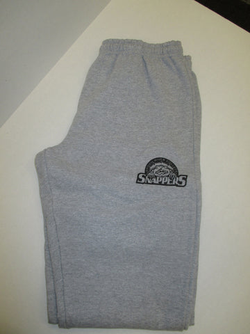 Snapper Sweatpants