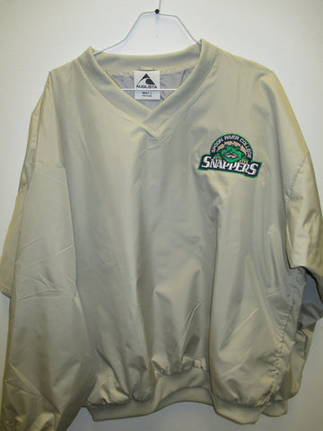 Snapper Windbreaker
