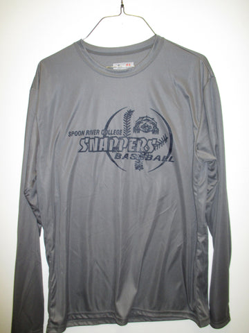 SRC Sport Performance Shirts