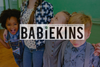 Babiekins // Cane Creek School