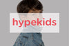 Hypekids // These Levi's Pieces Were Reworked by Beru Kids to Create a Truly Distinctive Collection