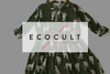 Ecocult // Sustainable and Ethical Gift Guide: Babies & Kids