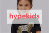 Hype Kids // Beru Kids Brings LA Vibes With Its Latest Collection