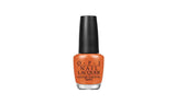 OPI Nail Lacquer, Washington D.C. Collection (0.5 FL OZ each)