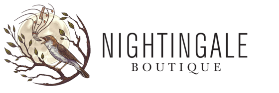Nightingaleboutique.com