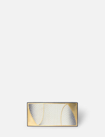 MAXIM ENVELOPE CLUTCH