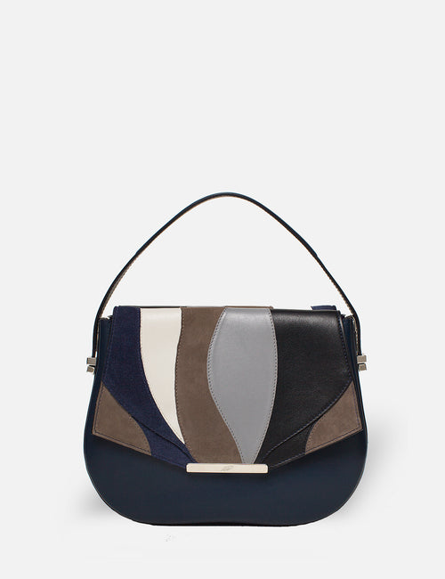Deedee Saddle Bag