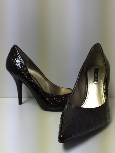 Nine West Women's Heels