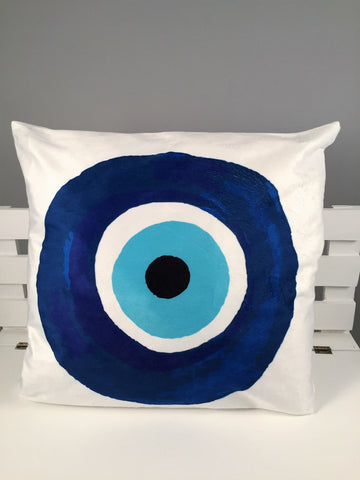 Mati Pillow Case 4