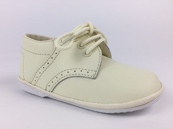 Boys' Shoes 16