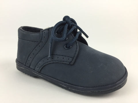 Boys' Shoes 17