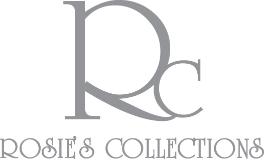 Rosie's Collections