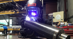 FAB28 Industries - Handcrafted Exhaust Systems For HD® Motorcycles