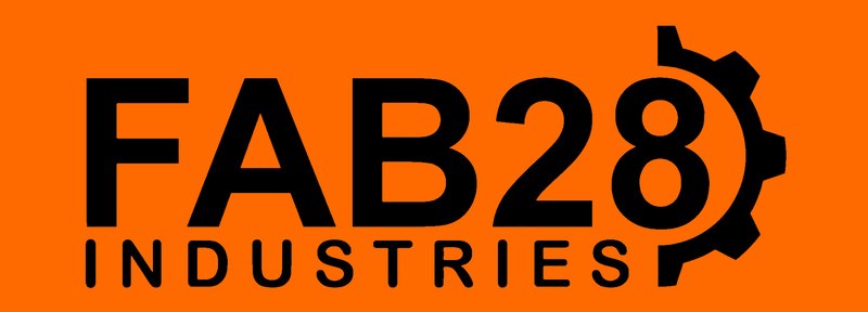 FAB28 Industries