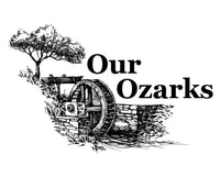 Our Ozarks Magazine