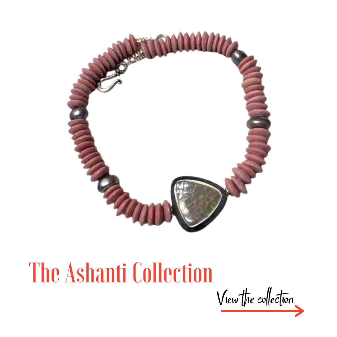 The Ashanti Collection