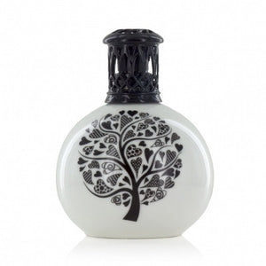 Tree Of Love Small Fragrance Lamp