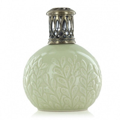 Olive Branch Small Fragrance Lamp