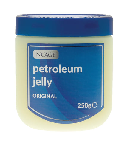 NUAGE PETROLEUM JELLY 250G