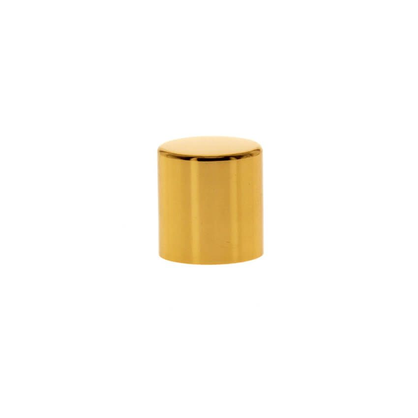 Replacement Snuffer Cap - Small